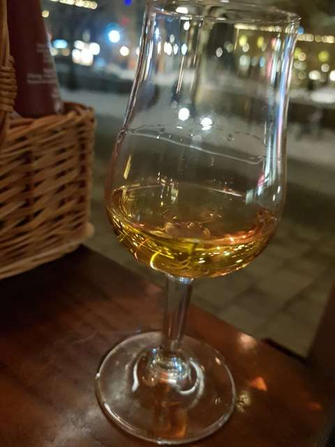 Octomore 7.3/169PPM