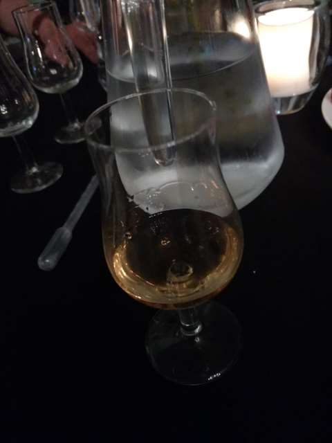 Octomore 7.2/208 PPM